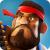 دانلود نسخهBoom Beach 33.130 بازی استراتژیک بوم بیچ اندروید+آپدیت