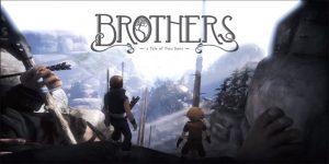 دانلود بازی جدیدBrothers: a Tale of two Sons 1.0.0
