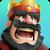 دانلود نسخه جدید بازی کلش رویالClash Royale v.2.5.2 برای اندروید