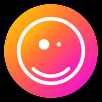 دانلودجدیدترین نسخه Emolfi  برنامه محبوب امولفی برای اندروید