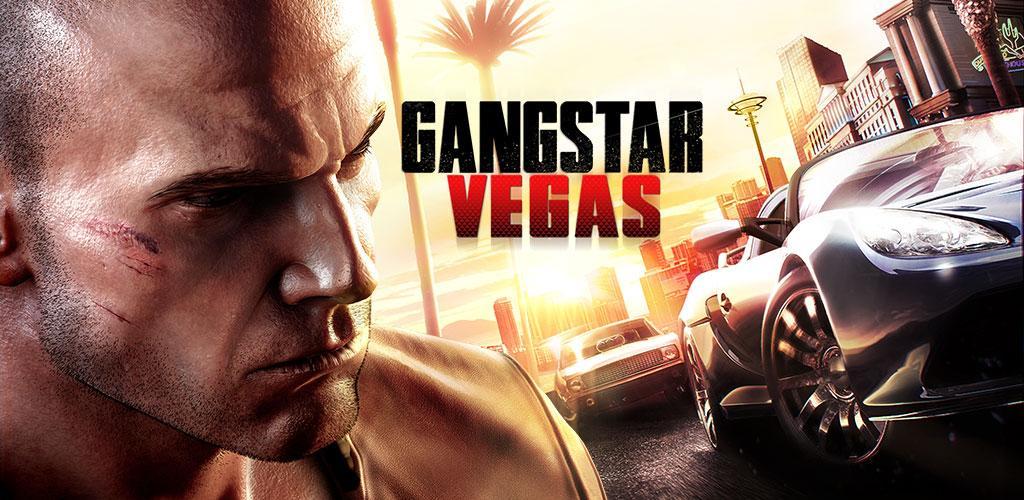 دانلود بازیGangstar Vegas : mafia game 3.6.0m | بازی گانگستر وگاس اندروید + مود + دیتا