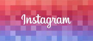 دانلودجدیدترین نسخه اینستاگرام ورژن InstagramV 45.0.0.17.93