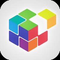دانلود نسخه جدید اپلیکیشن روبیکاRubika 1.5.1 برای اندروید|وی اندروید