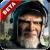 دانلود بازیStronghold Kingdoms: Feudal Warfare 30.139.1309جنگ های صلیبی اندروید + دیتا