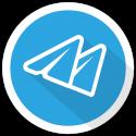 دانلود آخرین نسخه نرم افزار اجتماعی موبوگرام Mobogram  برای اندروید