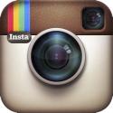 دانلودجدیدترین نسخه اینستاگرام ورژن InstagramV 45.0.0.17.93برای اندروید