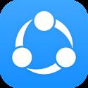 دانلود برنامه شیر ایت SHAREit 4.5.92_ww جدیدترین نسخه شیریت مود شده اندروید
