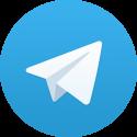 دانلودجدیدترین نسخه Telegram 4.8.5 تلگرام برای اندروید +نسخه بتا