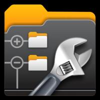 دانلودنرم افزار X-plore 3.98.26 اکسپلورر فایل منیجر برای اندروید+آخرین ورژن