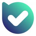 دانلودجدیدترین نسخه نرم افزر پیام رسان بله-baleبرای اندروید|برنامه چت