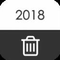 دانلود Cache Cleaner Super  – ابزار حذف سریع کش برنامه ها اندروید
