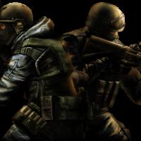 دانلود آخرین نسخه بازی کانتر استریک  Counter Strike 1.6برای اندروید