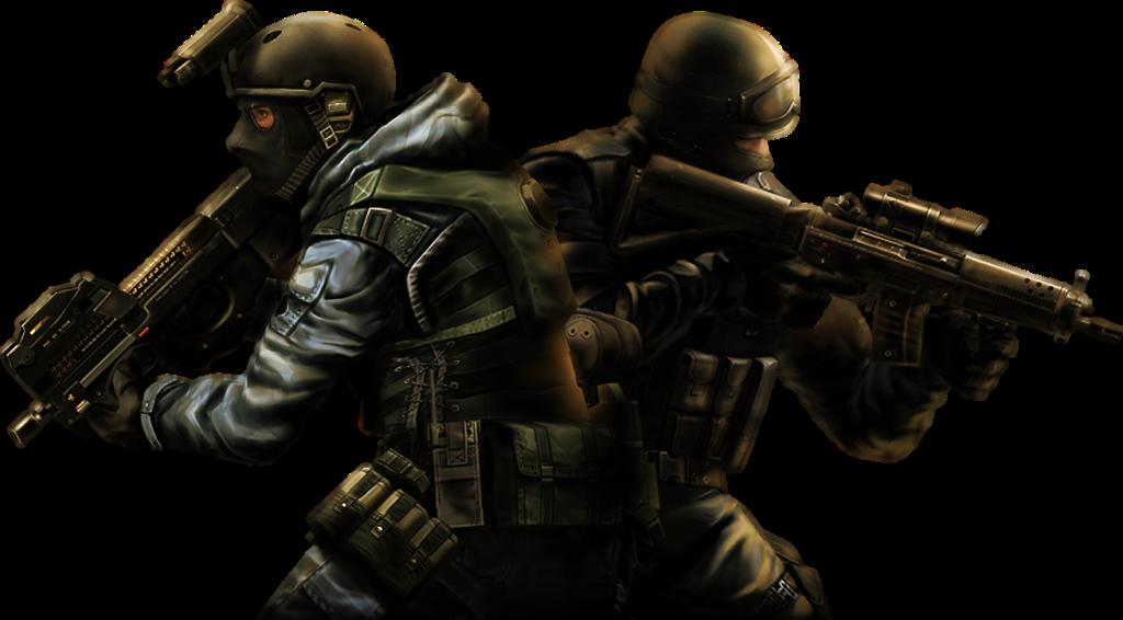 دانلود أخرین نسخه نوکیا500 دانلود آخرین نسخه بازی کانتر استریک Counter Strike 1.6برای ...