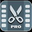 دانلودبرنامه ویدئو کاتر Easy Video Cutter (PRO) 1.3.3