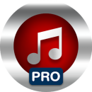 دانلودنسخه جدید موزیک پلیر پروTop Droid Music Player Proبرای اندروید
