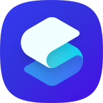 دانلود لانچر فوق العاده وبی نظیر-Smart Launcher 5 Pro 5