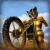 دانلود جدیدترین نسخه بازی موتور تریل یوبی سافت- Trials Frontier v5.9.0 + Mod