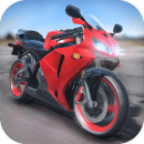 دانلود بازی شبیه ساز موتورسواری -Ultimate Motorcycle Simulator 1.8.2اندروید + مود