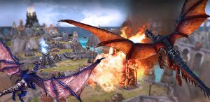 دانلودجدیدترین نسخه بازی جنگ اژدرها