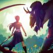 دانلودجدیدترین نسخه بازی جنگ اژدرها-War Dragons 4.16.0+gn برای اندروید