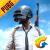 دانلود بازی پابجی PUBG Mobile 0.3.3برای اندروید + دیتا