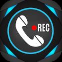دانلود نرم افزار ضبط مکالمات تلفنی coinforapp.callrecorder برای اندروید