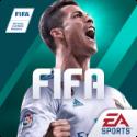 دانلود بازی فوتبال فیفا2018-FIFA Mobile Soccer v9.3.00 Fullبرای اندروید
