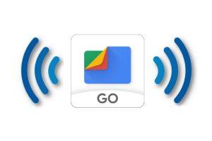 دانلود جدیدترین نسخه نرم افزار گوگل فایلز گو