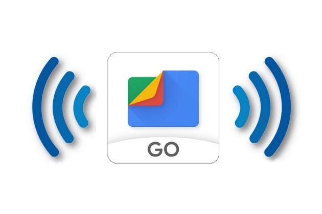 دانلود جدیدترین نسخه نرم افزار گوگل فایلز گو-GooGle files goبرای اندروید