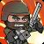 دانلود بازی Doodle Army 2 : Mini Militia v4.0.36 برای اندروید+کد های تقلبی