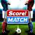 """دانلود Score Match 1.081 – بازی فوتبال فوق العاده زیبا """"گل بزن مسابقه"""" اندروید"""