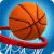 دانلود بازی ورزشی ستاره های بسکتبال اندروید Basketball Stars 1.15.0 + مود