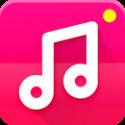 دانلودموزیک پلیراندروید بسیارزیبا و قدرتمند-InShot MP3 Player Premium 1.0.2