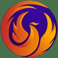 دانلود جدیدترین نسخه برنامه مرورگر سریع و قدرتمند فینیکس Phoenix Browser  اندروید