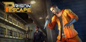 دانلود بازی جذاب واکشن فرار از زندان