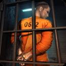 دانلود بازی جذاب واکشن فرار از زندان-Prison Escape v1.0.5 + Modبرای اندروید