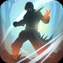دانلود نسخه جدید بازی نبرد سایه ها Shadow Battleبرای اندروید+مود