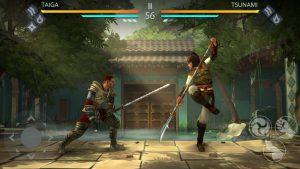 دانلود جدیدترین نسخه بازی Shadow Fight 3 v1.9.4