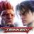 دانلود بازی مبارزه ای خارق العاده تکن TEKKEN™ v1.2.2 + Mod اندروید + مود + دیتا