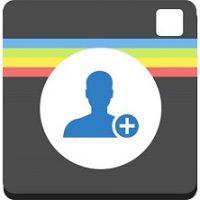 دانلود نسخه جدید فالوئر بگیر اینستاگرام اندروید-FollowerBegir 5.4.1