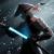 دانلود جدیدترین نسخه بازی Shadow Fight 3 v1.9.4 نبرد سایه ها ۳ اندروید