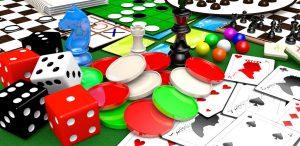 دانلودمجموعه بازیهای خانوادگی و نوستالژی