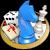 دانلودمجموعه بازیهای خانوادگی و نوستالژی-Family's Game Travel Pack v1.965 Full