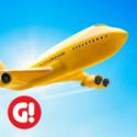 دانلود بازی شهر فرودگاهیAirport City: Airline Tycoon 6.10.39 –  اندروید + مود