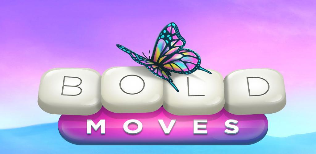 دانلود بازی پازل محبوب حرکات پررنگ Bold Moves 1.4.3 اندروید + مود