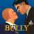 دانلود بازی قلدر مدرسه Bully: Anniversary Edition 1.0.0.19  اندروید + دیتا