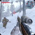 دانلود بازی نبرد در میدان جنگ Call of Sniper WW2: Final Battleground 1.6.5  اندروید