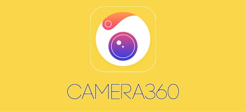 دانلود نسخه جدید نرم افزار کامرا۳۶۰ -Camera360 Ultimate برای اندروید+مود
