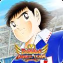 دانلود بازی فوتبالیست ها Captain Tsubasa: Dream Team 1.11.1 اندروید + مود