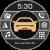 دانلود لانچر مخصوص رانندگی Car Launcher AG Unlimited Full 2.1.4 –  اندروید